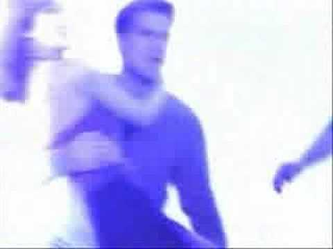 Beverly Hills 90210 season 9 theme