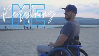 Redefining Me | My RØDE Reel 2020