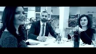 BUMERANG BEND -  MAGLA (Official video)