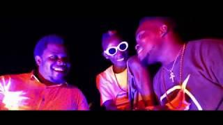 Kawoula Biov - Daavi Ne Ba / Sco Pa Tu Manaa ft (Patapaa) Official Video (Dir. By Wagon)