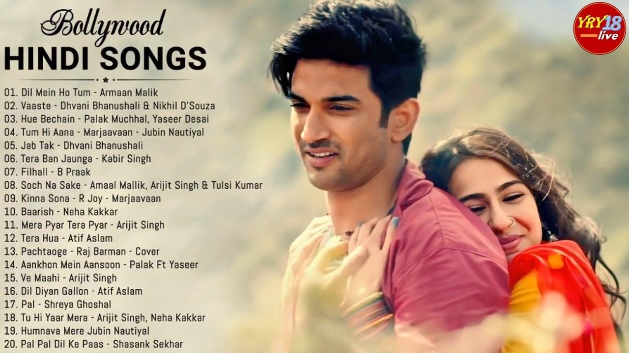 Romantic Hindi Love Songs 2020 Latest Bollywood Songs 2020 Yry18 Live Youtube Priyanka c j, farhan a, zaira w, rohit s music director(s). romantic hindi love songs 2020 latest bollywood songs 2020 yry18 live