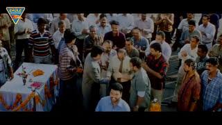 South Indian Latest Hindi Dubbed Movies 2016   Shriya Saran Movies   Latest Hindi Dubbed Movies 2016
