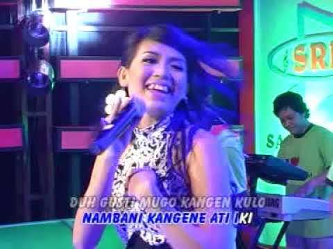 Suliana - Potrek (Official Music Video)