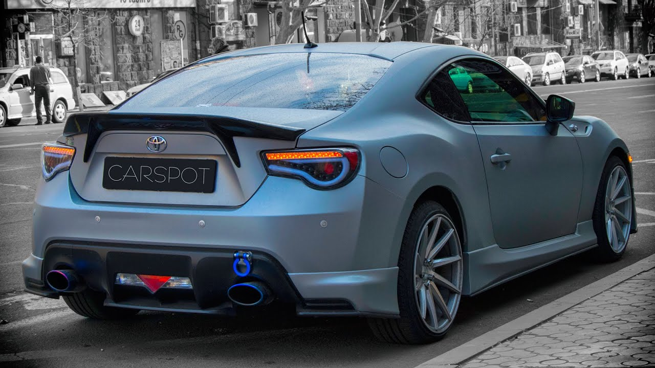 luxury car yerevan  Armenian Cars | Car-Spotting in Yerevan #5 | Luxury Cars in Armenia ...