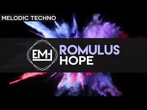 Romulus - Hope