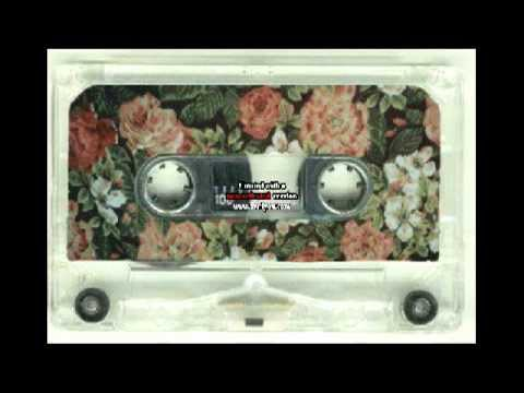 Ridgewalkers & Full Funktion - Karma (Lank Remix)