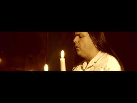 CREMATORY - Like The Tides (Official Video) | Napalm Records