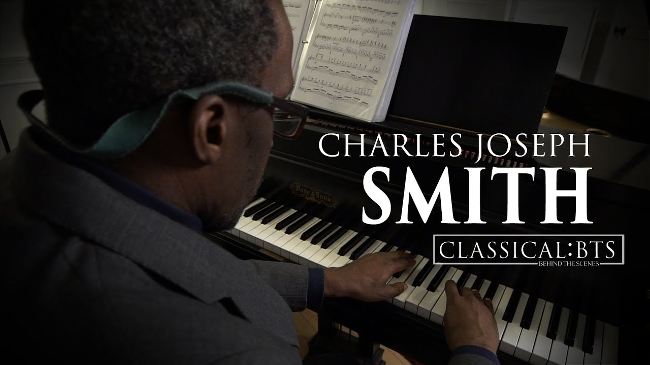 Classical:BTS Charles Joseph Smith