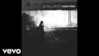 August Alsina ft. Chris Brown - Been Around The World