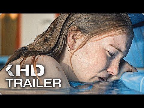 SCHWIMMEN Trailer German