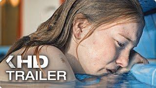 SCHWIMMEN Trailer German Deutsch (2018) Exklusiv