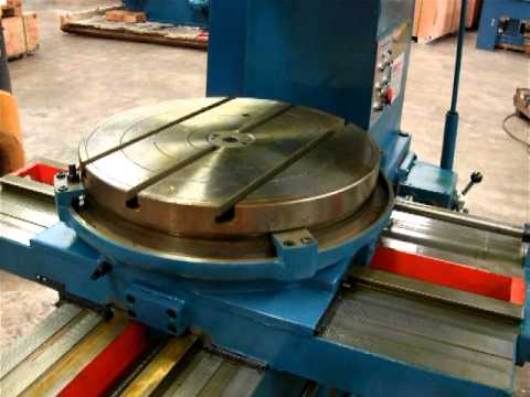 Steelmaster Industrial Vertical Heavy Duty Slotter Model: SM-VSM320 - 320mm Stroke Length