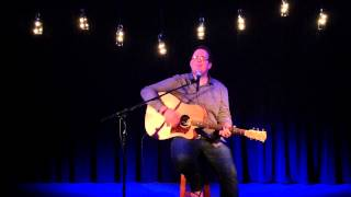 Acoustic Worship - Here I Am To Worship