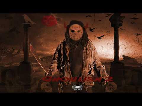 Beezy Tha Rapper - Closer