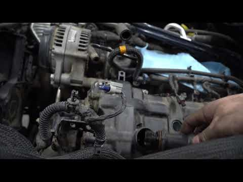 HOW TO FIX THE 3.6 LITRE ROCKER LIFTER ENGINE TICK JEEP WRANGLER OR DODGE
