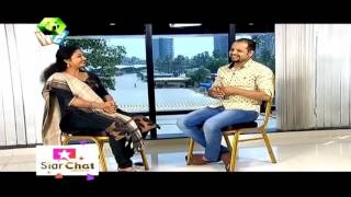 Star Chat | Chat With Deepankuran | 28th February 2016 |  Full Episode