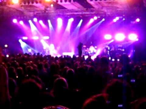 Las Vegas Persian Concert Dec 2009 Leila For Free Iran