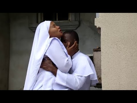 Download Latest Nollywood Movies || Trending Nigeria Films || Sins Of The Sisters