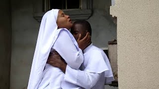 Latest Nollywood Movies  Trending Nigeria Films  Sins Of The Sisters