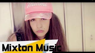 Daiana - O vara nebuna ( Videoclip oficial ) by Mixton Music