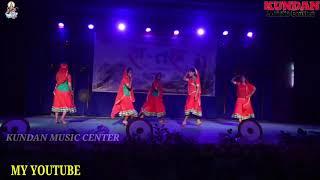 बिहार के परमपारिक लोक नृत्य v/s bihar ke param parik lok nirt