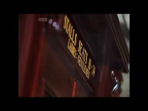 Theatre Royal Newcastle Video