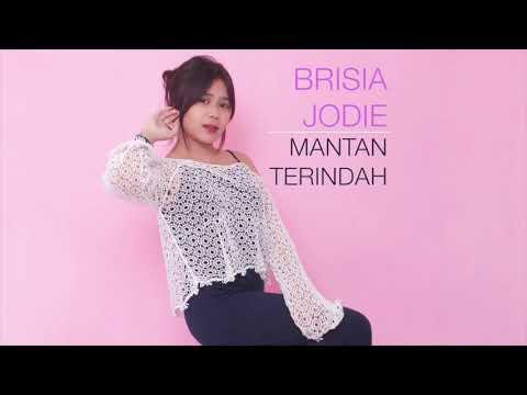 Mantan terindah - by cover bianca jodie ( original song raisa)