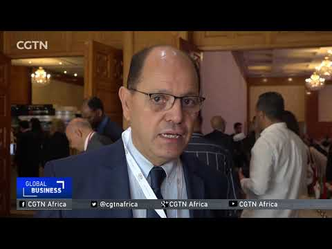 Financial role-players gather in Tunis to discuss economic integration