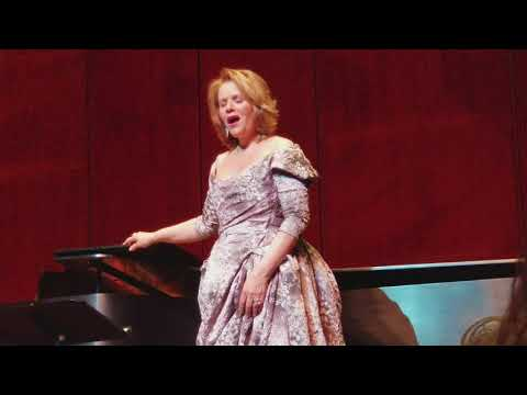 Till There Was You - Renee Fleming