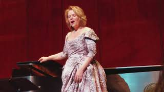 Till There Was You Renee Fleming