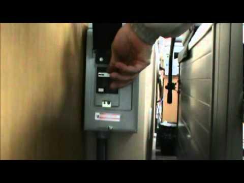 House Circuit Breaker Wiring Diagrams