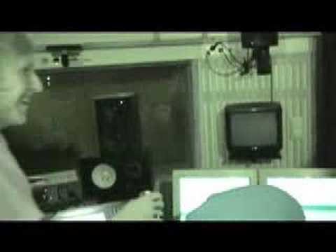 Killer Aspect studio 2005