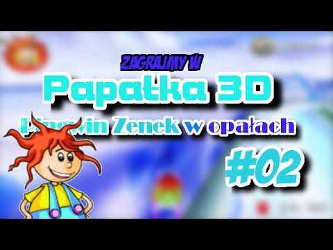 papatka 3d