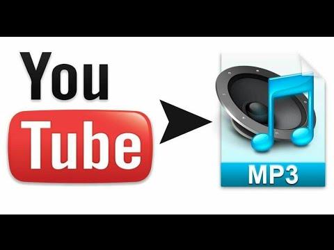 Tutorial Cara Download Mp3 Dari Youtube Via Android
