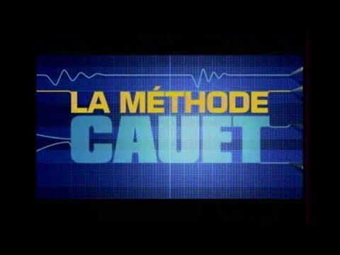TF1 16 Mars 2006 La méthode Cauet