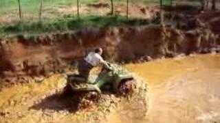 dirty south georgia boyz 9