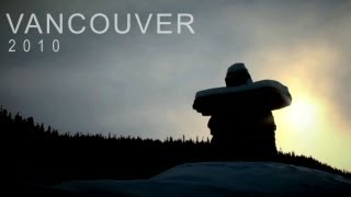Vancouver 2010 | Olympic Legacy