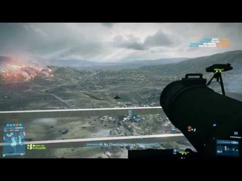 Battlefield 3 Caspian Border | [eQ] Balkan Gaming SERBIA