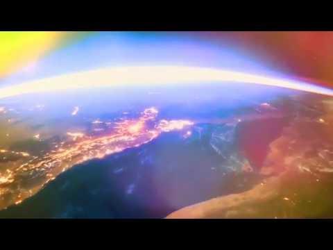 Эйлат Израиль Эйлат курорт на Красном море Отдых в