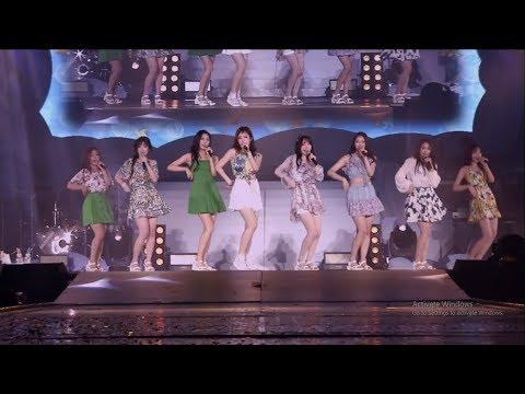 Download Mp3 lagu LOVELYZ - For You (2017 Summer Concert Always Lovelyz) terbaik