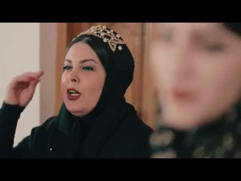 HAMANAVA ENSEMBLE-DEY DEY(composer reza zalpour,vocal baran mozafari,traditional music,موسیقی بوشهر)