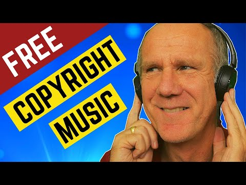 How To Use CREATIVE COMMONS MUSIC On YouTube (without Copyright Strike)