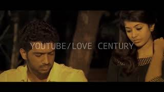 Ora Kanaley Oru Orama Song Album-Mix Tamil | Love Century| Lovers day 2021 special Edition