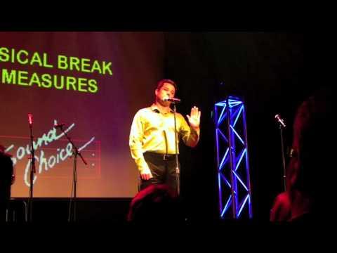 Benoit labbe Karaoke