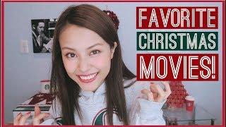 おすすめのクリスマス映画5選🎬 | Velly Merry Christmas EP.5