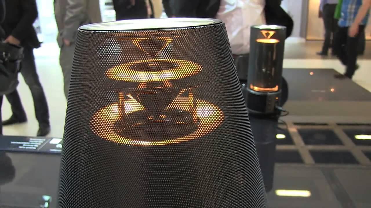 yamaha relit lsx ifa 2014 youtube. Black Bedroom Furniture Sets. Home Design Ideas