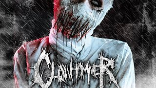 ClawHammer - Human Disease - Music Video YouTube Videos