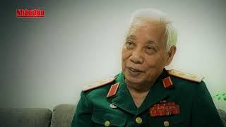 Video Đường 9 - Khe Sanh: Nơi khẳng định bản lĩnh và nghệ thuật quân sự Việt Nam (Phần 1) download MP3, 3GP, MP4, WEBM, AVI, FLV Oktober 2018