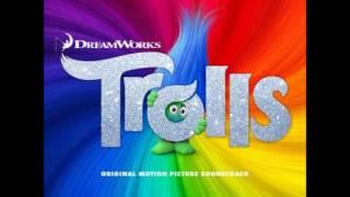 Les Trolls - Je sens le feeling thumbnail