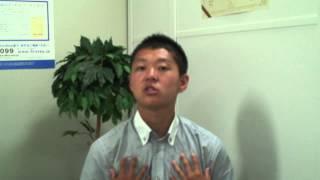 ハートをつなごう学校/堀川歩-YouTube.mov 松中権 検索動画 27